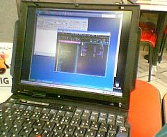 200502091811.jpg