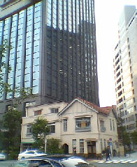200507111746.jpg