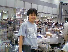 200509241241.jpg