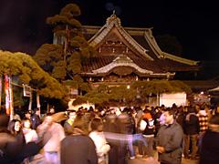 20060101_01.jpg