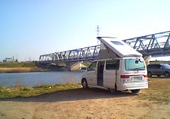 200603251827.jpg