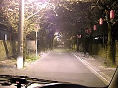 2006040602.jpg
