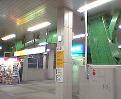 200604130140.jpg