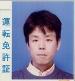 20071218a.jpg