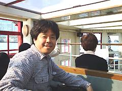 20080327.jpg