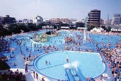 edogawa_pool.jpg