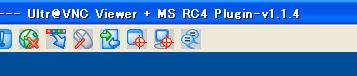 msrc4.jpg