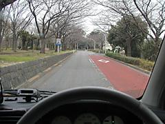 ogasaki04.jpg