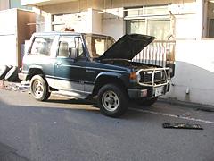 pajero_parts_hazushi02.jpg
