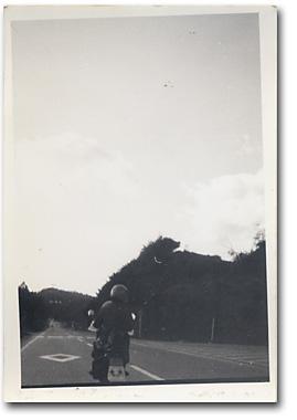 19741123-24c.jpg