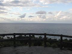 20081028d.jpg