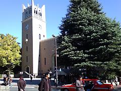 20081122a.jpg