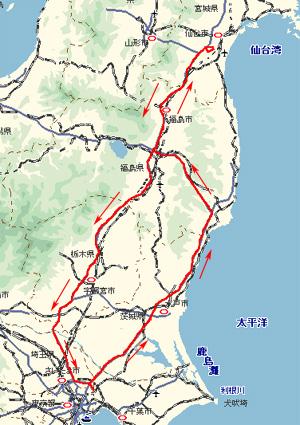 20090503_map.jpg
