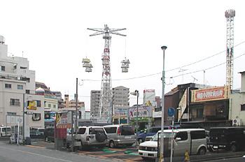 20090512.jpg