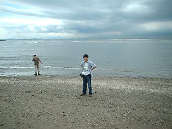 20090611b.jpg