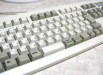 20090713d.jpg