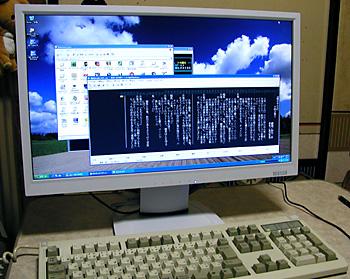 20090918.jpg