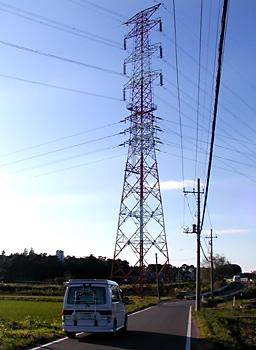 20091011c.jpg