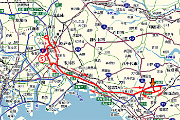 20100418_map.jpg