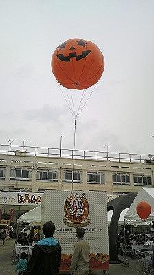 20111030a.jpg