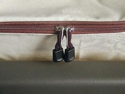 frie_seat_under_tray07.jpg