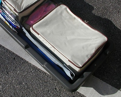 frie_seat_under_tray09.jpg