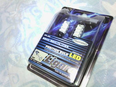 led11.jpg