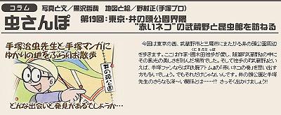 tezuka_sanpo19.jpg