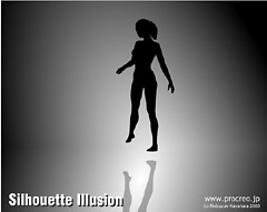 silhouette_illusion.jpg
