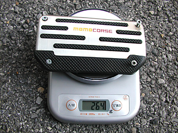 20100417a.jpg