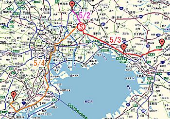 20100502-04map.jpg