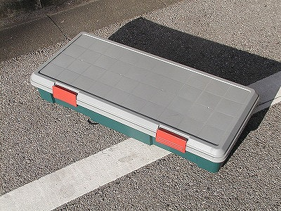 frie_seat_under_tray10.jpg