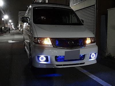 led10.jpg
