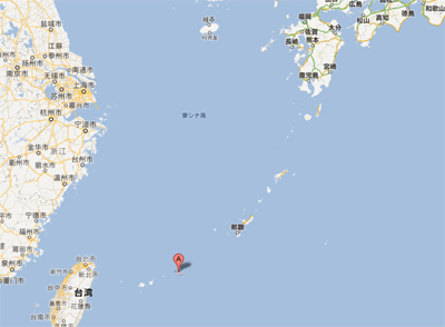 miyako_map01.jpg