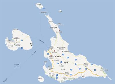 miyako_map02.jpg