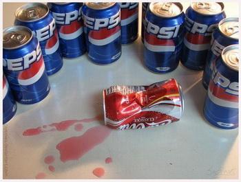 pepsi_vs_coke.jpg